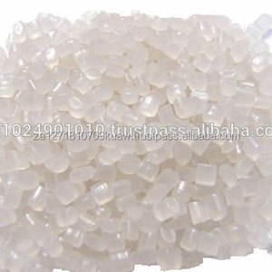 HDPE MILK BOTTLE SCRAP/ FLAKES /MIXED PLASTIC WASTE/ PP/PET BOTTLE SCRAP