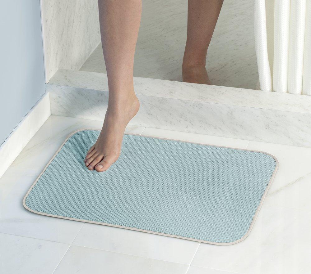 Cheap Aqua Shower Mat, find Aqua Shower Mat deals on line at Alibaba.com