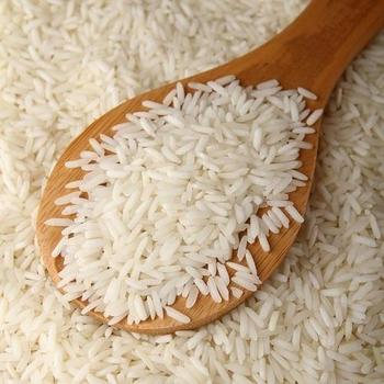 Long Grain Basmati Rice - Rice Basmati - Basmati Rice Price In Pakistan  Wholesale - Buy Basmati Rice,Rice Basmati,Basmati Rice In Dubai Product on