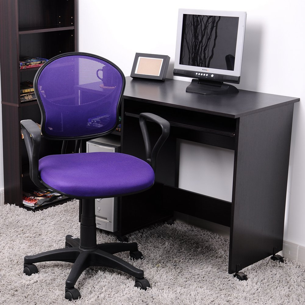 Office chair Desk Chairs Task Chairs Home Office Desk Chairs Study Chair Student chair Child study chair Small office chairs Armrest office chair