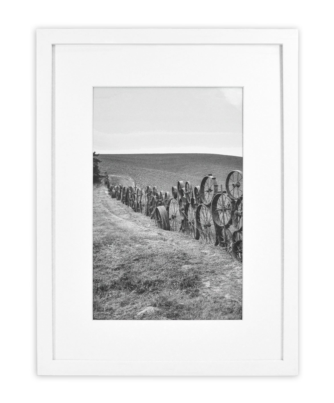 Cheap Photo Frame 8x12, find Photo Frame 8x12 deals on line at ...