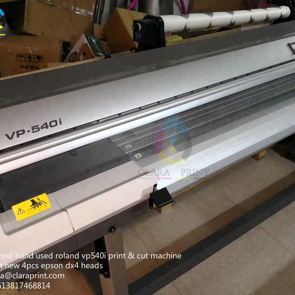 RS-540-1000001658 VP-300 US 2pcs XJ-640 Roland Wiper Scraper for XC-540