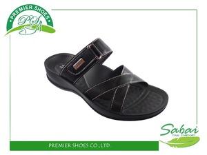 76142cb6b9fc Thailand Comfortable Slippers