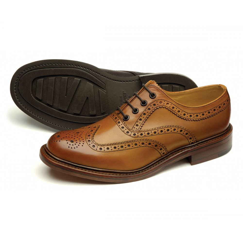 high neck shoes leather