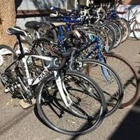 Wholesale Wheel Second Hand Bicycle for sale