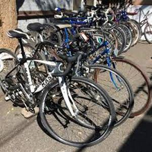 Second Hand Bikes, Second Hand Bikes Suppliers and