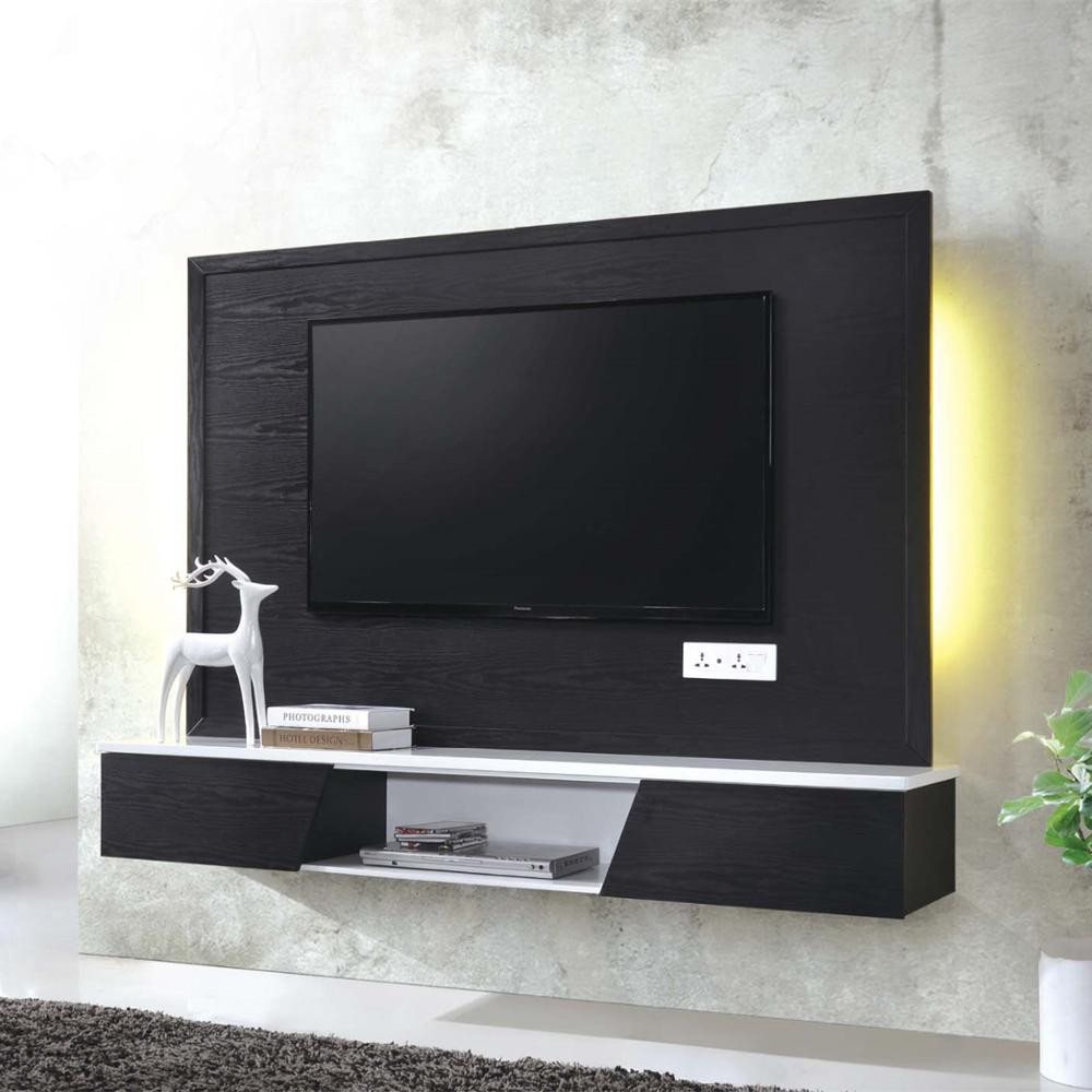 Good Quality Er Wall Mounted Led Lcd Tv Cabinet Cabinets Product On