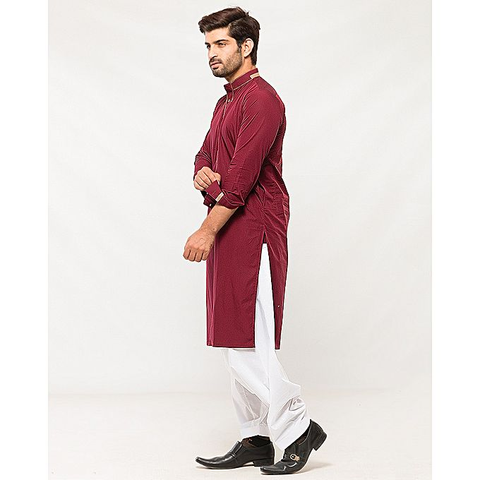 eid gift brand new collection for men latest new design fashionable/ Modern shalwar kameez