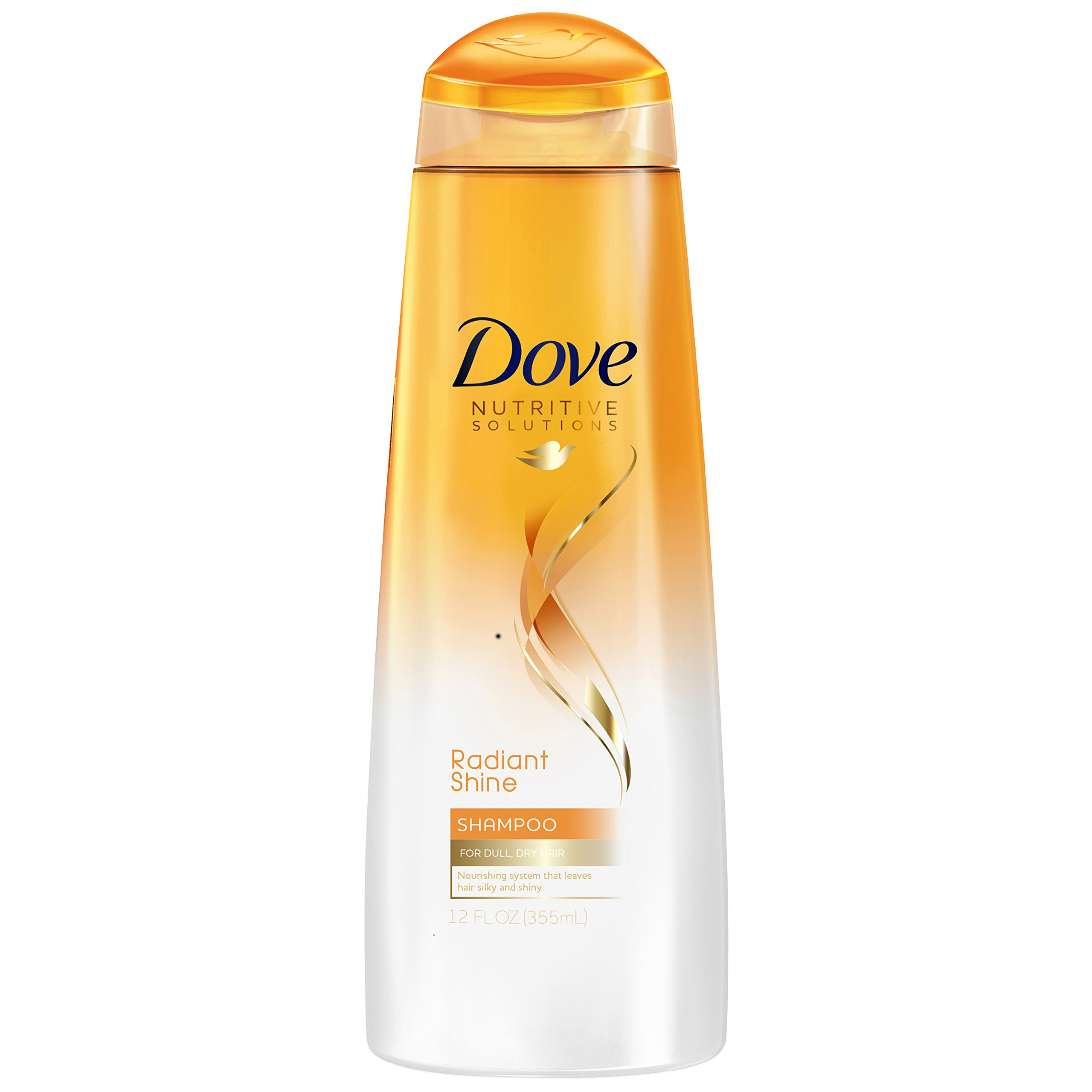Cheap Dove Shampoo India Find Dove Shampoo India Deals On
