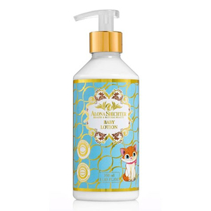 Rich Quality Skin Whitening Baby Skin Lotion