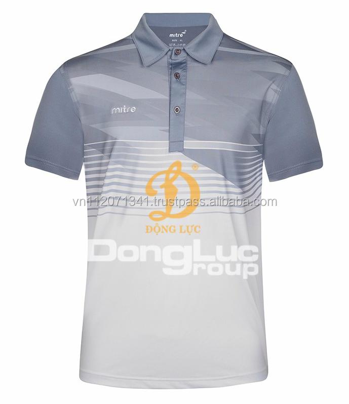 395323ef Polo Shirt Wholesale Bulk Buy From Vietnam 100% Cotton Mens Shirts For Men  Polo Man Shirt - Buy Polo Shirt,Shirts For Men,Man Shirt Product on Alibaba. com