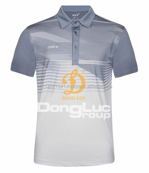 0fd71cdf polo shirt wholesale bulk buy from vietnam 100% cotton mens shirts for men  polo man