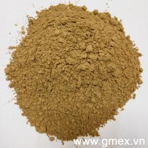 Vietnam Joss powder for raw agarbatti and Mosquito+84947026622