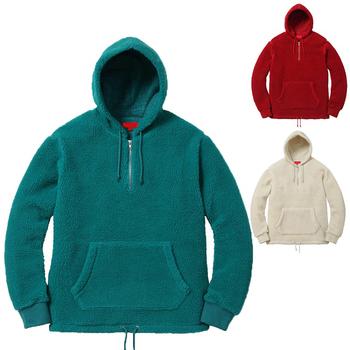 Oem Custom 3d Stickerei Logo Männer Fleece Pullover Hoodie 14 Zip Känguru Tasche Sherpa Hoodies Buy Hoodie Mann Nach Baumwolle Hoodie Großhandel