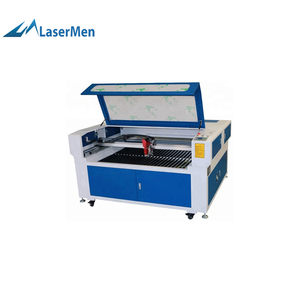 word widely used 150w/180w metal cnc laser cutting machine price LM-1390/high speed co2 laser cutter for paper/cloth