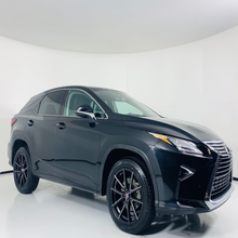 2016 <span class=keywords><strong>Lexus</strong></span> RX 350 F Thể Thao