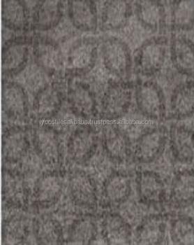 Ceramic Tiles Price List Manufacturer From Morbi Rajkot Gujarat ...