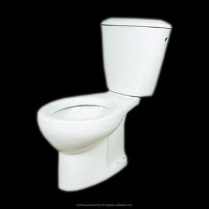 Ceramic sanitary ware for Kuwait Price