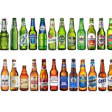مصادر شركات تصنيع بيرة بيرة اللاجر الماركات وبيرة بيرة