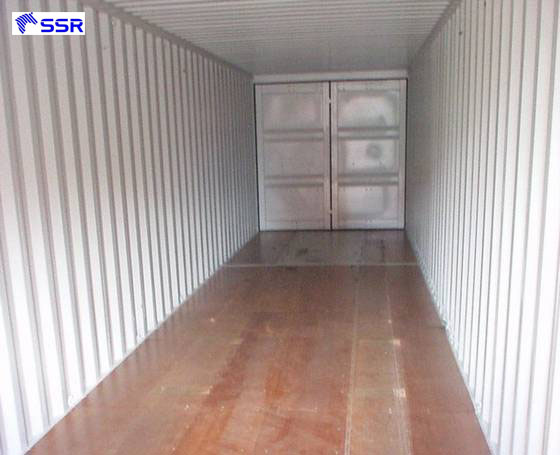 Container Flooring Plywood/Container Plywood Flooring/ Flooring Plywood For Container to export