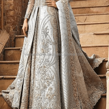 5294cbb6b278 Seasons Sale! Designer Hot Indian Bridal Lehenga - Buy Rajasthani ...