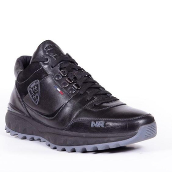 Men's winter shoes M719 chp