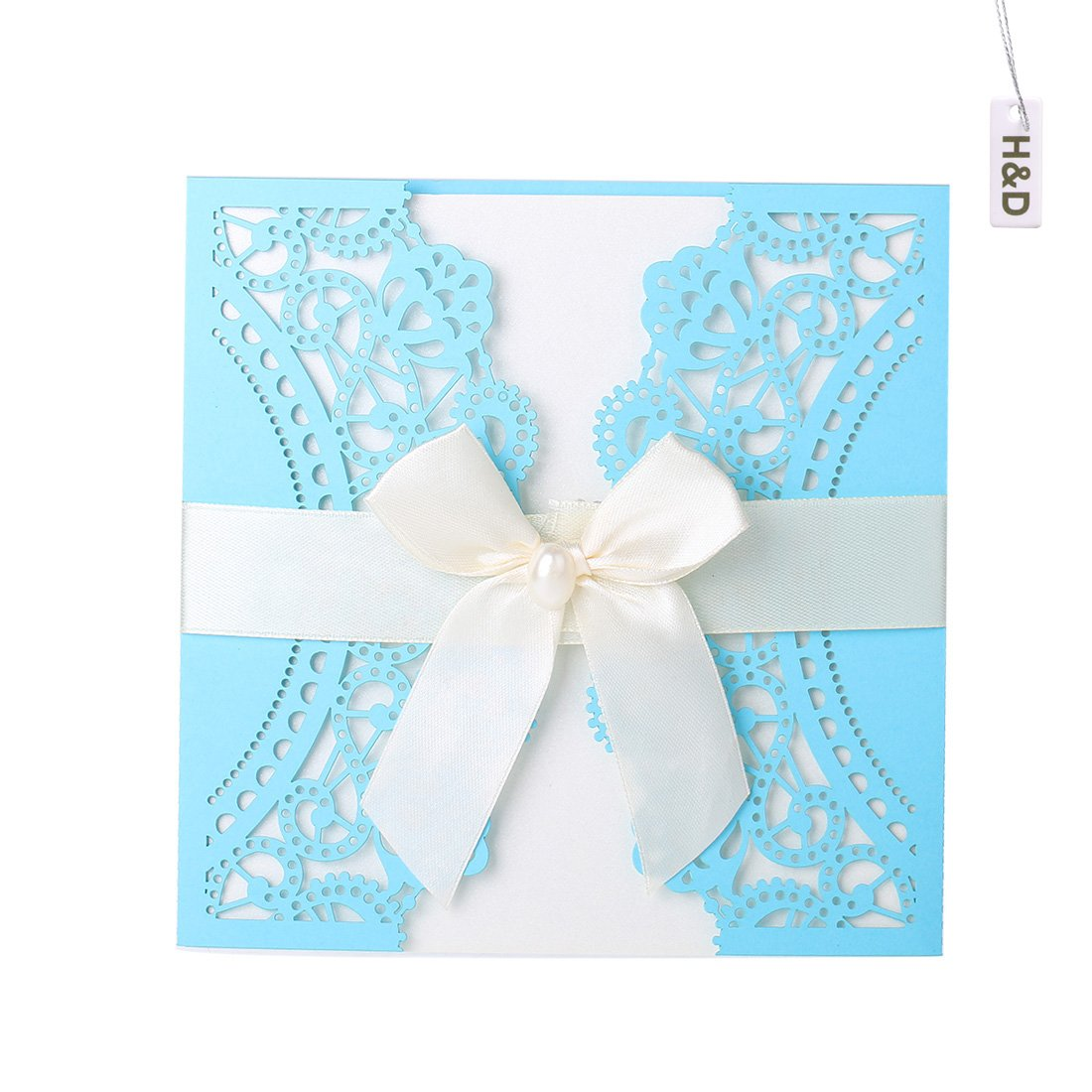 Cheap Blue Wedding Place Cards, find Blue Wedding Place Cards deals ...