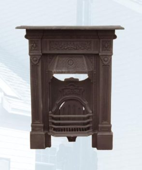 factory direct selling cast iron wood burning stove with oven rh alibaba com antique small wood burning stove antique small wood burning stove