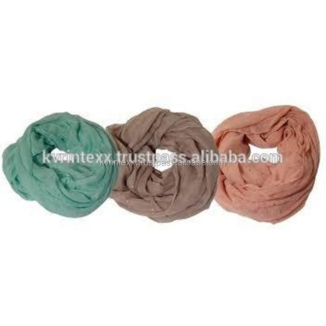 Promoción bufanda india precios, Compras online de bufanda india ...