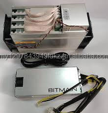 FREE SHIPPING FOR NEW Antminer S9 13 TH/S 16nm ASIC Bitcoin Miner
