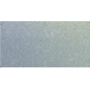 Bison Panel - Cement Bonded Particle Board