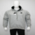 Pullover 100% Cotton fleece hoodies