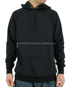 Mens' Fleece Jacket