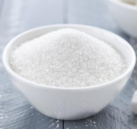 Brazil Sugar/ICUMSA 45 Sugar/White Sugar!