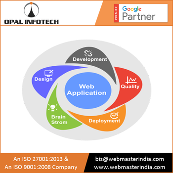 Web Application Development At Best Price Level From Indian Company - Buy  Web Application,Web Application Development,Web App Product on Alibaba com