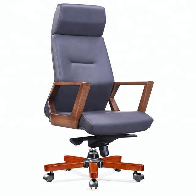 Venta al por mayor sillas oficinas chinas-Compre online los mejores ...