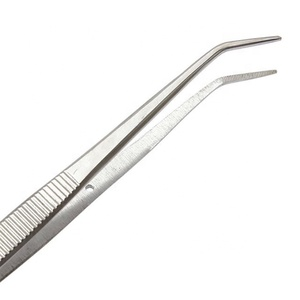 Importers Of Surgical And Dental Instruments In Uk, Importers Of
