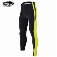 Bicycle Rain Pants Sportswear Cycling Pants Men Horse Riding Accessories pants Tights Long Bicycle Trousers