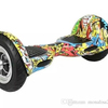 /product-detail/10-inch-big-tire-mini-smart-two-wheel-self-balance-electric-scooter-skateboard-adult-electronic-unicycle-with-led-62000065386.html