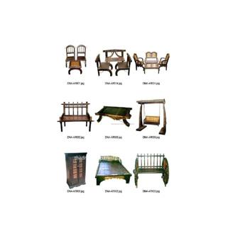 Antique Wooden Handicrafts Home Furniture Buy Antique Wooden