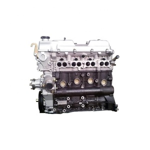 Factory Price Auto Spare Parts 2 693L 110Kw Complete 3RZ Car Engine FOR  HIACE HILUX TACOMA