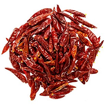 PIMENT ROUGE SÉCHÉ (WhatsApp + 84 909 543 889)