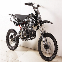 Hot DIRT Speed BIKE for sell from Germany,...