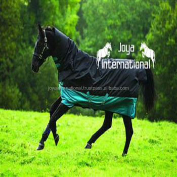Horse Rugs Manufacturers In India High Quality Turnout Equestrian Rug