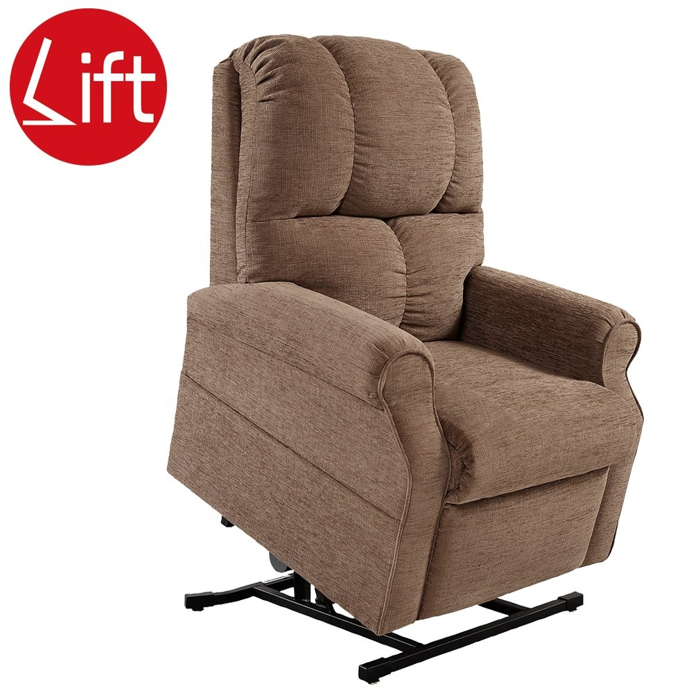 Best Sell Electric Relaxing Ergonomic Lift Sofa Chair For Elderly - Buy  Lift Sofa,Elderly Sofa Chair,Relaxing Sofa Product on Alibaba.com