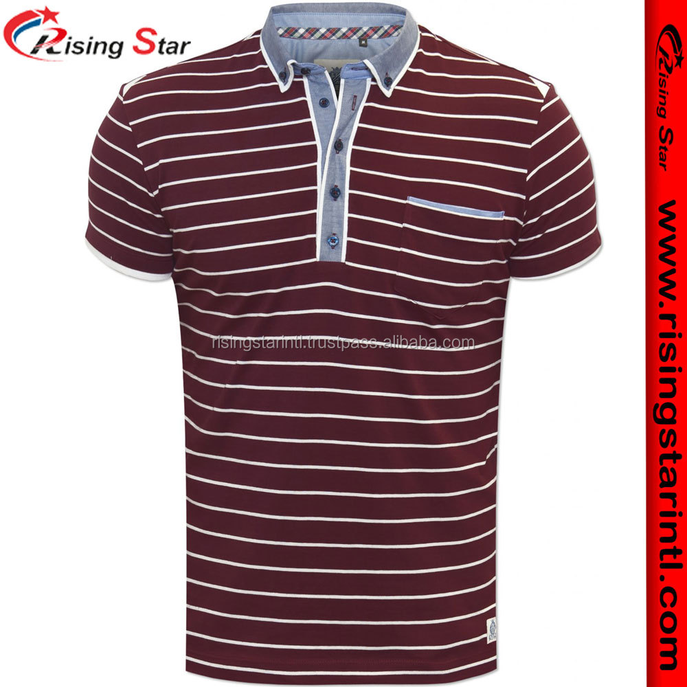 Custom Shirt Cheap No Minimum – EDGE Engineering and Consulting Limited