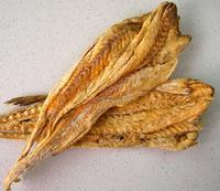 European standards Dried Stock Fish,Cod,Haithe,Haddock, for sales