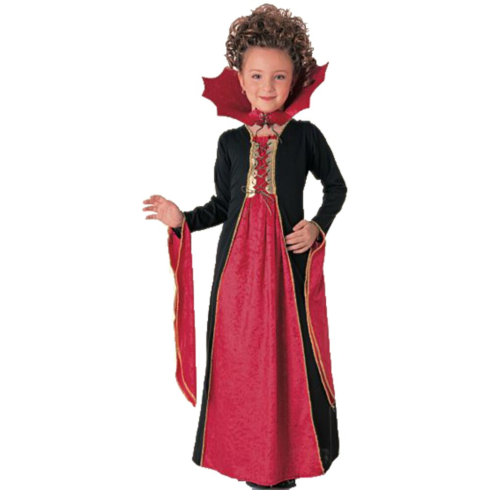 New design wholesales 100% polyester national costumes for <strong>kids</strong>