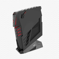 MSI Aegis Ti3 VR7RE SLI-059UK Core i7-7700K 16GB 3TB + 512GB GeForce GTX 1080 Windows 10 Gaming Desktop PC