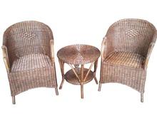 Rotan Lounge Stoel : Promotioneel waterhyacint lounge stoel koop waterhyacint lounge
